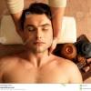man-having-neck-massage-spa-salon-29257875