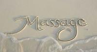 UK Massage Website