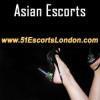 London Asian Escort