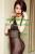 Paddington Japanese Escort Girl